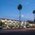 Holiday Inn Express & Suites La Jolla - Beach Area
