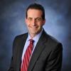 Daniel Gamm - Ameriprise Financial Services, Inc.
