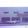 Anderson of Baltimore