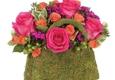 Maranatha Flowers - San Bernardino, CA