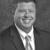 Edward Jones - Financial Advisor: Jerod W Ibarolle