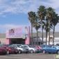 Cinemark Theaters - Milpitas, CA