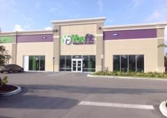 Youfit Health Clubs - Miami, FL