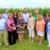 Flatlands Insurance Group, Inc