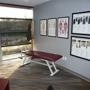 Graceland Chiropractic