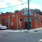 Florida Ave Liquors Inc - Tampa, FL