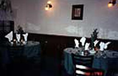 Harold & Bell's Restaurant - Los Angeles, CA