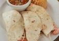 La Parrilla Mexican Restaurant - Dothan, AL