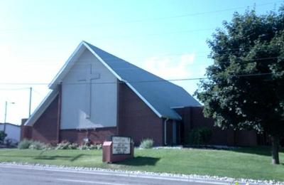 GracePoint Community Church - Centennial, CO