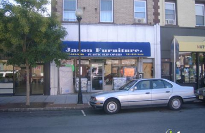 Jason Queen Furniture   Perth Amboy, NJ