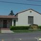 Passalacqua Funneral Chapel - Benicia, CA