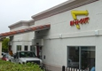In-N-Out Burger - Daly City, CA