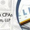 Burns & Johnston, CPAs & Business Advisors, LLP