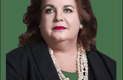 Spencer Law Firm - Houston, TX