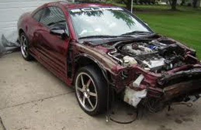 a 1 junk car removal cash for cars warren mi