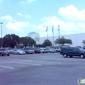 Rouse Co - Austin, TX