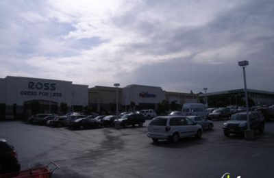 Banfield Pet Hospital - Daly City, CA