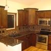 Classic Granite & Marble LLC - CLOSED