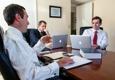 Minick Law, P.C. | Gastonia DUI Lawyer - Gastonia, NC