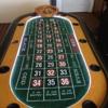 Dad's Casino Night Party & Mobile Escapes