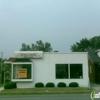 Missouri Title Loans, Inc.