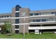 WIC State Agency - Waltham, MA
