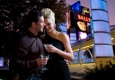 Bally's Las Vegas Hotel & Casino - Las Vegas, NV