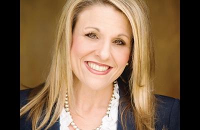 Amy Falcon - State Farm Insurance Agent - Metairie, LA