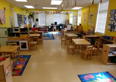 Ivy Prep Early Learning Academy - Staten Island, NY