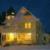 Maple Harris Guest House