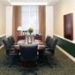 Sheraton Suites Philadelphia Airport - Philadelphia, PA