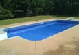 Epperson Pools & Concrete - Hampton, GA