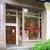 Duplantier Fine Framing LLC