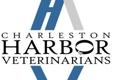 Charleston Harbor Veterinarians - Charleston, SC