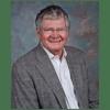 Joe Hanson - State Farm Insurance Agent