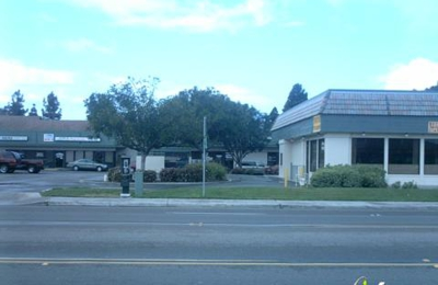 Steve's Beauty Salon - Chula Vista, CA
