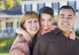 C R Mortgage Solutions - Atlanta, GA