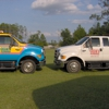 Ozzie's 24 Hour Towing And Auto