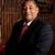 Allstate Insurance Agent: Larry Rader
