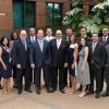 Andriola, Goldberg & Associates - Ameriprise Financial Services, Inc.