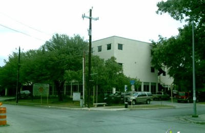 Sleep Solutions Of San Antonio - San Antonio, TX
