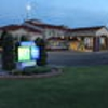 Holiday Inn Express & Suites Weatherford