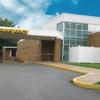 Morrow County Hospital Emergency Department