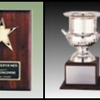 Glendora Trophy & Engraving Co