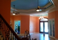 American Painters Inc - Tampa, FL. Interior painting in Odessa, FL
