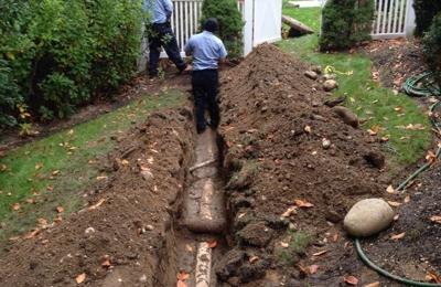 Emergency Cesspool & Sewer Cleaners Inc.