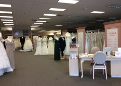 David's Bridal - Independence, MO
