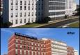 BrickImaging - Denver, CO