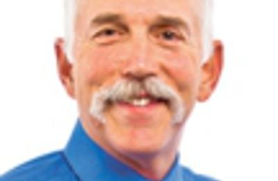 Robert Umstattd DO - Georgetown, TX