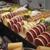 Lartigue Fresh Seafood Market Inc